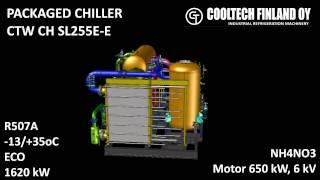 модель чиллера Cooltech(, 2014-10-04T17:18:04.000Z)