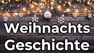 Eine Weihnachtsgeschichte   1. Advent   WEIHNACHTS-SPEZIAL   Learn German HD♫