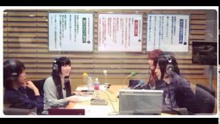 2014.11.18放送「ミュ~コミプラス火曜日」 でんぱ組.incより夢眠ねむ、...