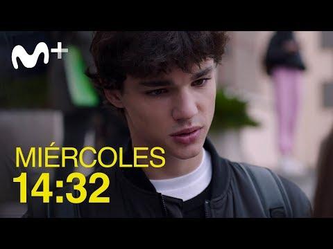 Todo hablado | S3 E3 CLIP 4 | SKAM España