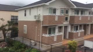 【JR九州 日田彦山線】南小倉→田川後藤寺 2021.5.20