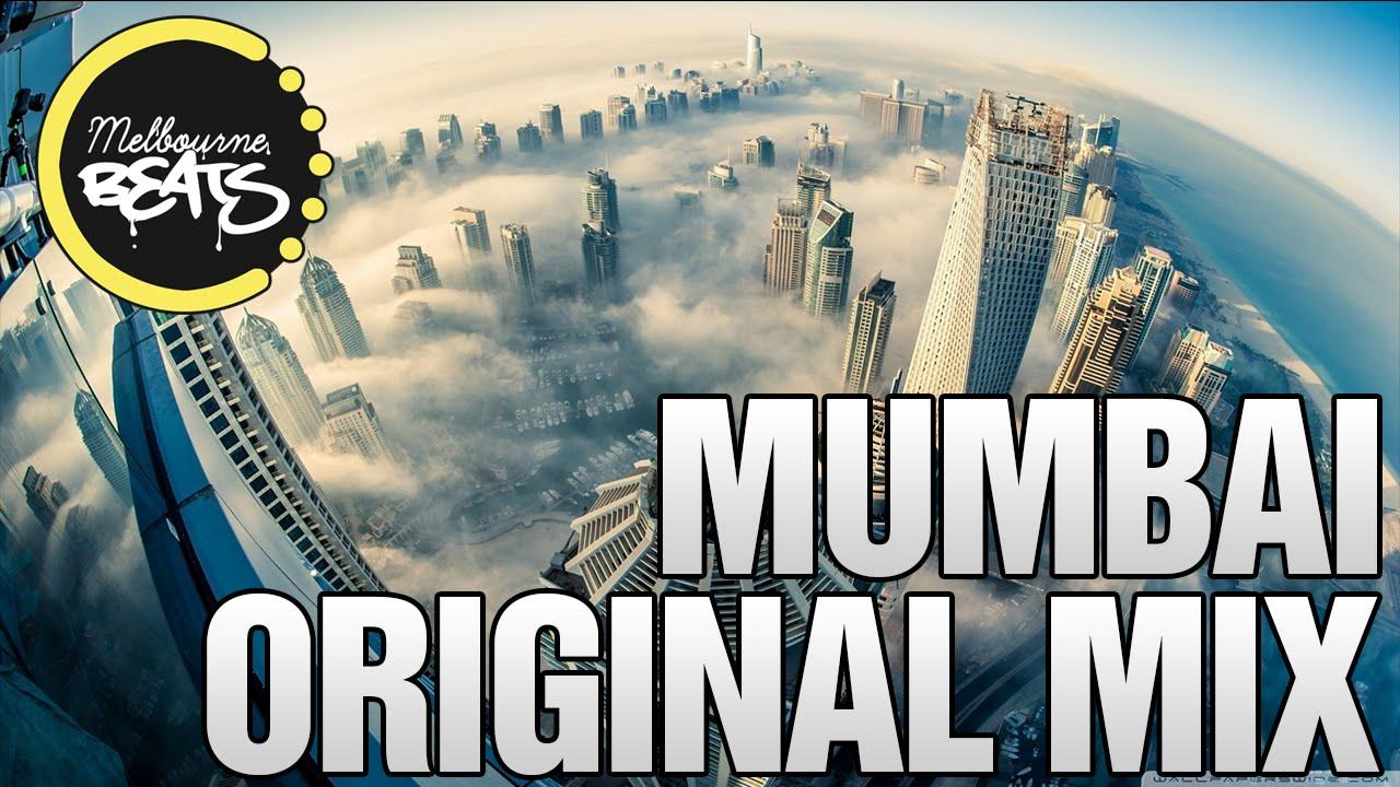 Download JDG x Samual James - Mumbai (Original Mix)