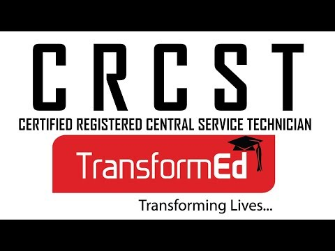 certified-registered-central-service-technician-|-crcst®-2019