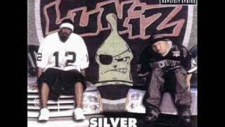Luniz feat Dru down-closer than close