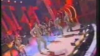 Ser O Parecer (Reggaeton Remix)