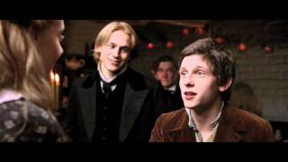 Nicholas Nickleby Official Trailer #1 - Tom Courtenay Movie (2002) HD