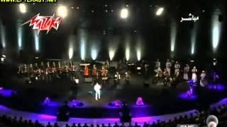 YouTube - محمد ثروت - ياعاشق اعشق جمال سيدنا النبي.flv.flv