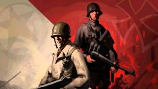 Day of Defeat: Source - German Radio
