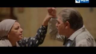 أقوى مشهد للفنان محمود الجندى فى # أبن حلال .. لو شخصية رشدى ديه حقيقية التعامل معاها يبقى أزاى ؟
