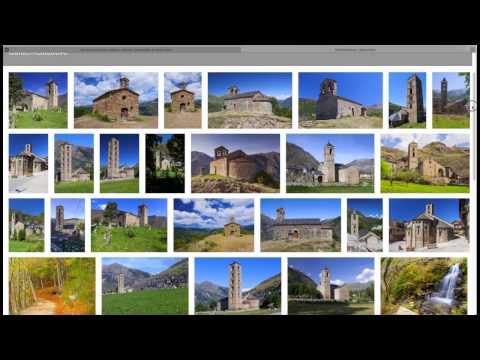 Vende tus fotografías en Adobe Stock