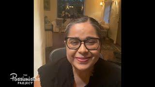 Do Business Beautifully —Claudia Cordova Rucker