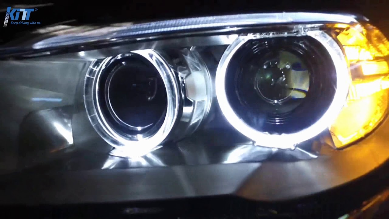 Angel eyes l-7614
