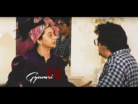 Lennakanciner - Muky / մուկը Gyumri TV ©