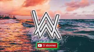 Alan Walker - Forgot [NEW SONG 2018]