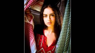 Kollon 3endon Dababat- Dam ft Shadia Mansour