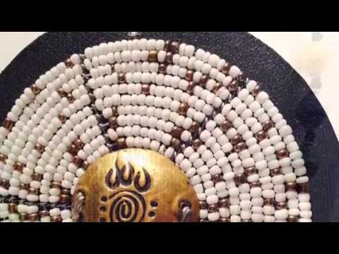Esstaaz African Jewelry and Accessories