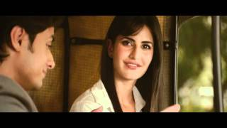 Mere Brother Ki Dulhan  Isq Risk (MBKD) - Full song (HD) 2011