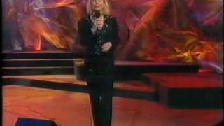 Elisabeth Andreassen - Danse mot vår (Live 1992)