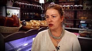 Кулинария магазин 101 рецепт о комании Колдмаркет