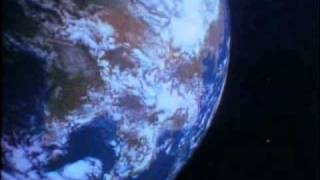 THE LATE GREAT PLANET EARTH Main Title