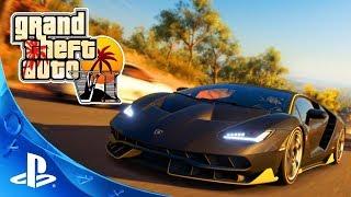 СКОРО АНОНС GTA 6 !!? - 8 НОВЫХ ГОРОДОВ, ДАТА ВЫХОДА, E3 2019