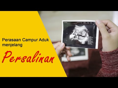 pengalaman-saat-hamil-anak-pertama-dan-tips-menghadapi-hari-persalinan