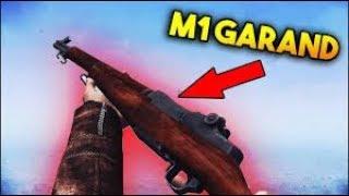 ZULA/M1 garand En iyi vuruşlar(Montaj)