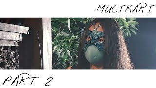 Download Video MUCIKARI MUDA - 100 JUTA PERBULAN MP3 3GP MP4