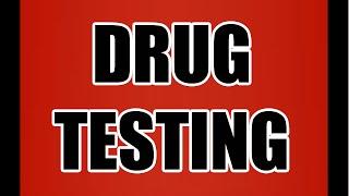 Three Types Of Drug Testing|770-412-0077|Employment Drug Tests