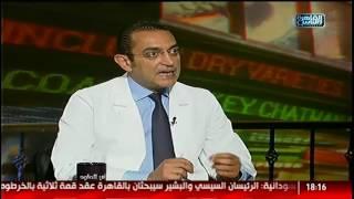د.هانى نبيل: عملية شفط الدهون هى أبسط وأصعب عملية تجميل!