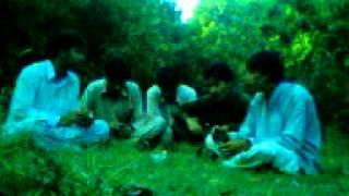Sulaman ishaq awais zeeshan naveed all mahar and date 22April 2014