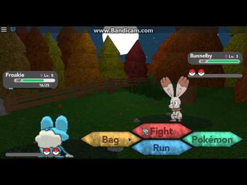 Roblox Pokemon Brick Bronze Beta Https Web Roblox Games Keyword Pokemon