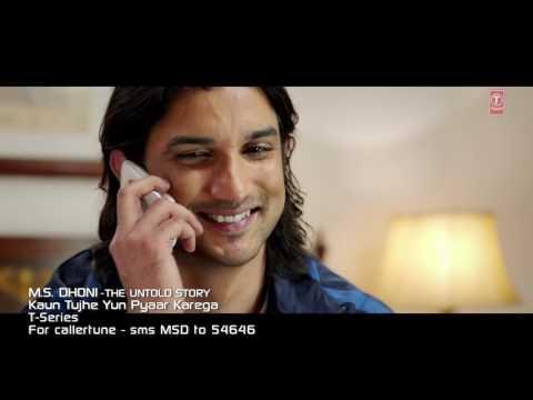 hindi very nyc song