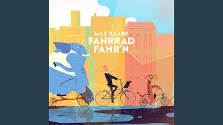 Fahrrad fahr´n (Marimba Remix / Extended Version)
