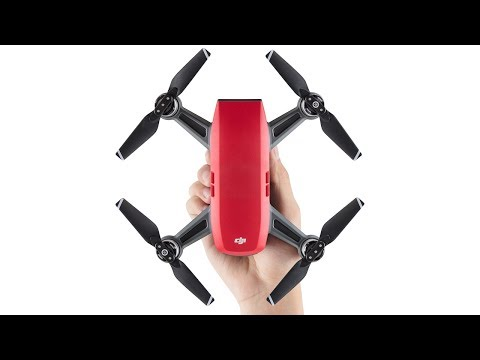 5 Cool Tech Gadgets You Can Buy Online #30