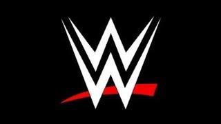 WWE Monday Night RAW 12 4 2017 Highlights HD WWE RAW 4 December 2017 Highlights HD