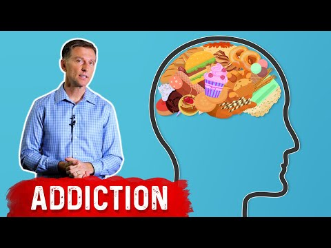 Your Brain on Processed Foods