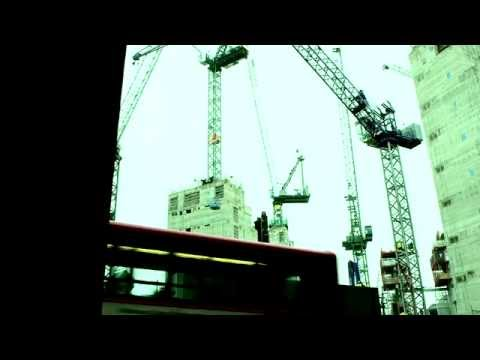Essential Construction Law Update 2014