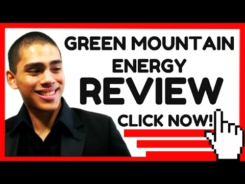 Green Mountain Energy Review | The BIGGEST Problem Reps Deal With