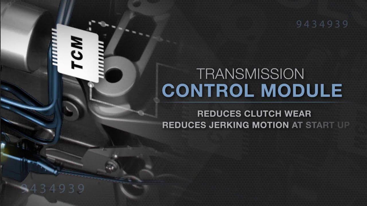 Transmission Control Freightliner Youtube Frightliner Fl80 Fuse Box Diagram