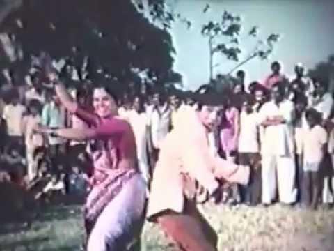 Dhagala Lagali Kala Dada Kondke Marathi Song