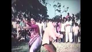 Dhagala lagali kala - Dada Kondke marathi song