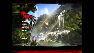 [Tutoriel] Jouer en ligne via GreenLuma à Dead island Riptide [FR]