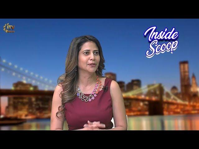 Sangeeta Mudnal - Senior Director at Microsoft - CRY America
