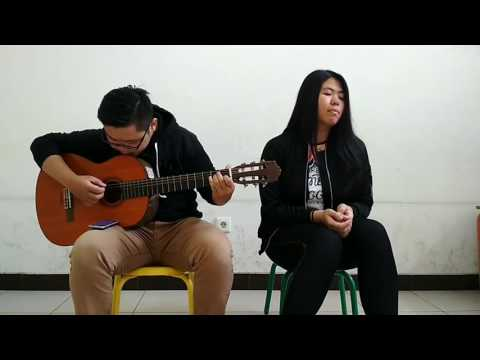 Love To Worship You - Symphony Worship (cover by The Seekers)