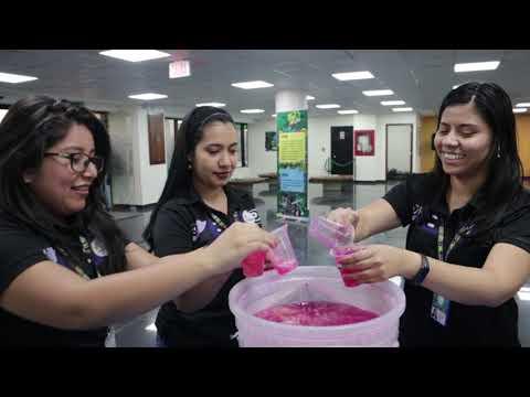 Inauguración Oficina Guayaquil - La Alborada