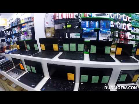 al-ain-computer-centre:-where-to-buy-cheap-laptops-in-dubai