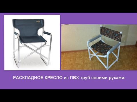 Работа: Разнорабочий вахта в Красноярске Май