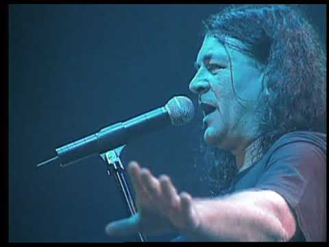 Deep Purple Live in Buenos Aires Argentina April 1999
