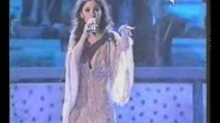 Mariangela - Ninna nanna
